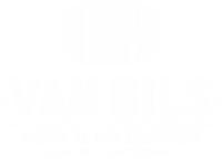 Slijter van Gils